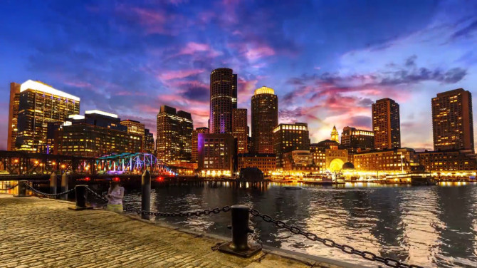boston-timelapse2