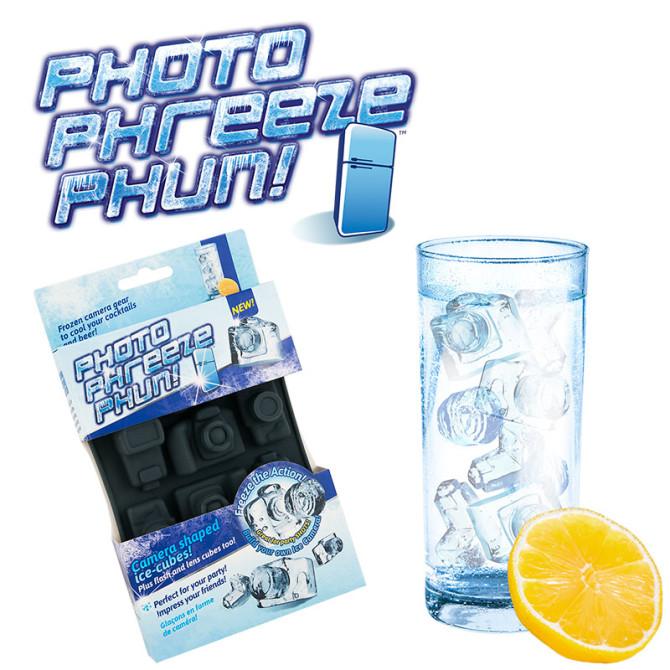 camera-ice-cubes-05