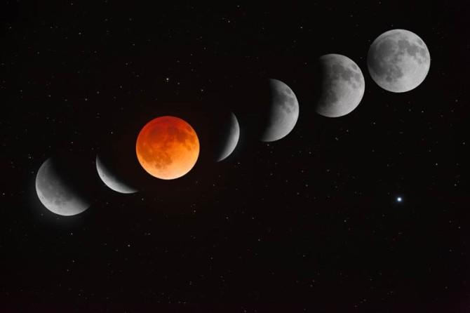 eclipse-02