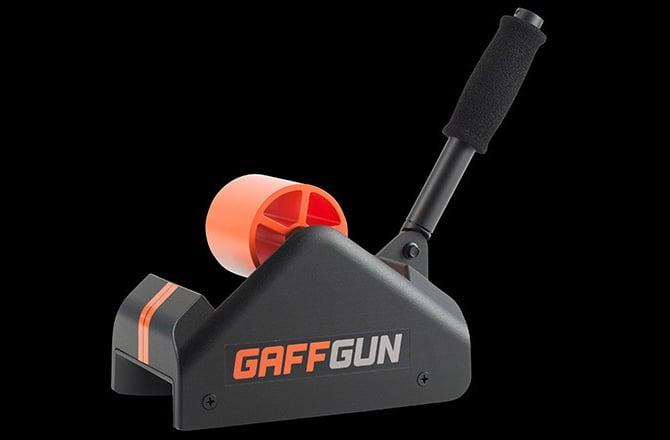 ggproductblack_grande