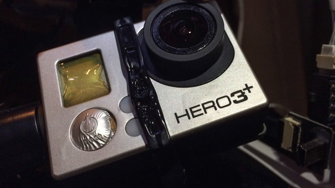 gopromelted2