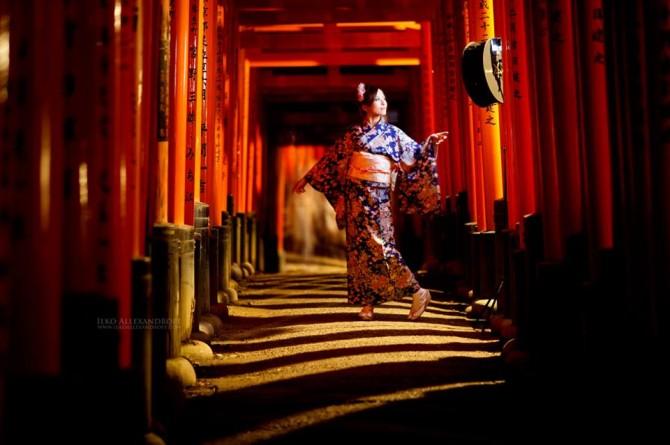 ilko-shrine-04