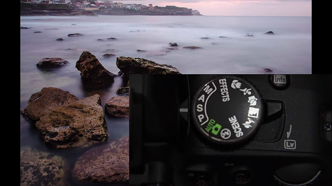 long-exposure2