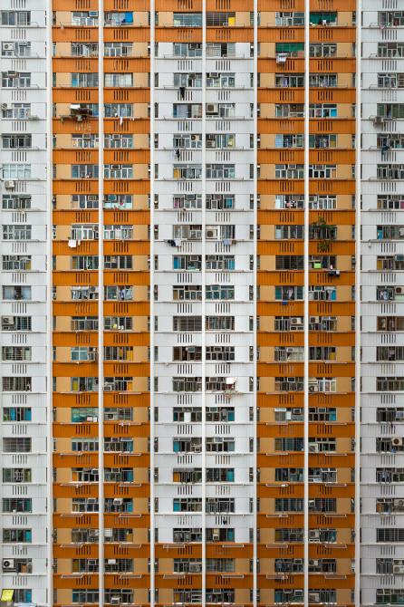 peter-stewart-stacked-hong-kong-ping-shek