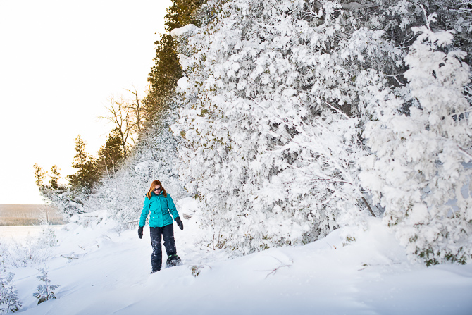 winter photography inspiration jp danko toronto adversiting photographer