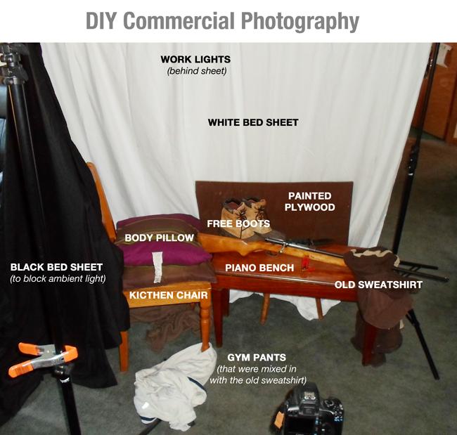 diy-gun-photography