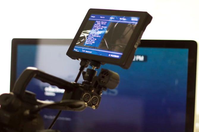 field-monitors-02