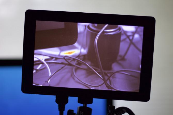 field-monitors-03