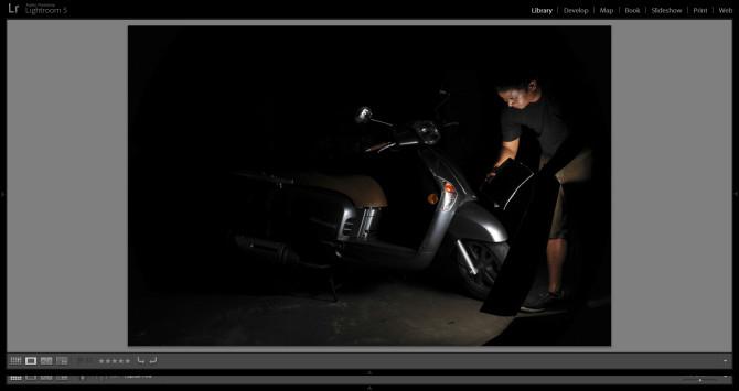 motorcycle shoot (1)