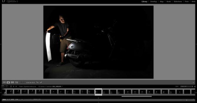 motorcycle shoot (2)