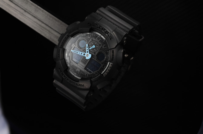 watch 4 light (1)