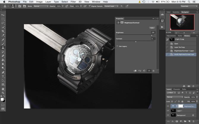 watch photoshop (3)