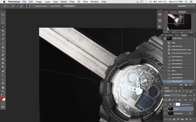 watch photoshop (4)