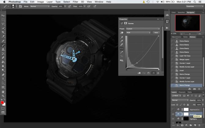 watch photoshop (7)