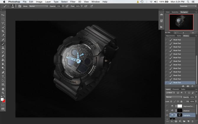 watch photoshop (8)