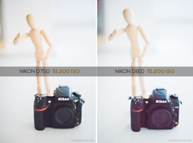 Nikon-D750-Review-High-ISO-51200
