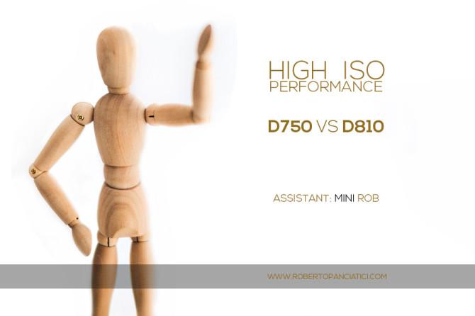 Nikon-D750-Review-High-ISO-Performance-Mini-Rob-Roberto-Panciatici-Photography