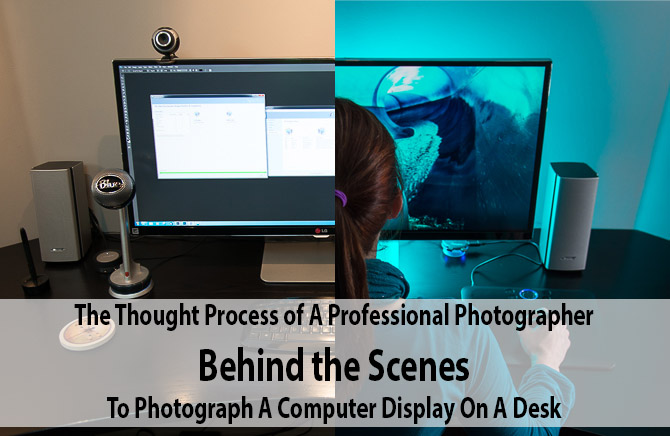 behind the scenes, professional photographer, how to, blog photos, blog photography