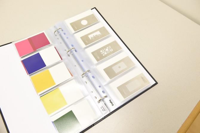 bixz-card-gel-01