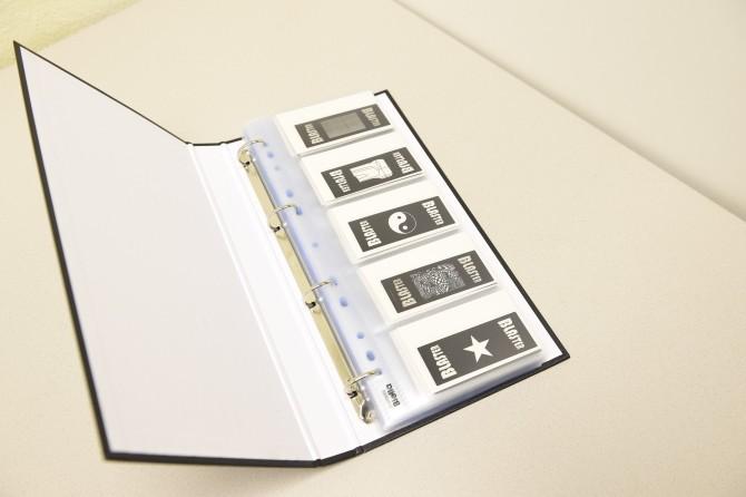 bixz-card-gel-03