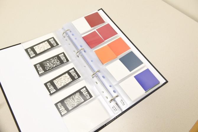 bixz-card-gel-04