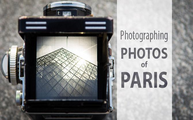 photographing photos of paris, jp danko, toronto commercial photographer, stock photography