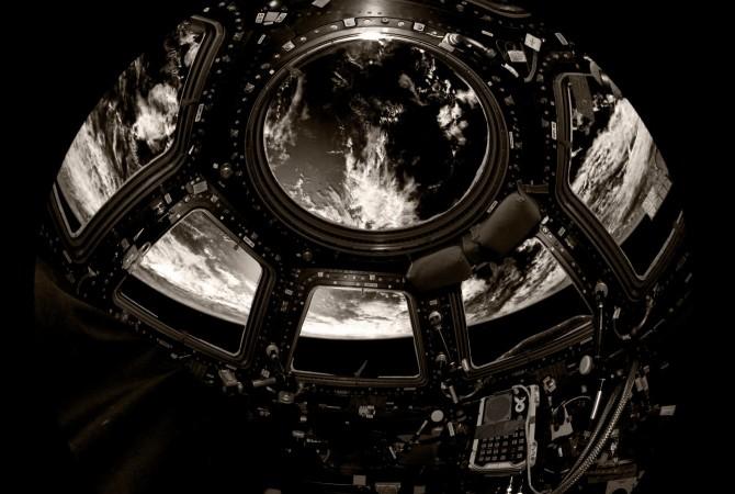 Photo Credit: NASA/Don Pettit