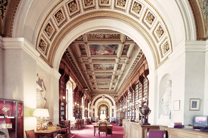 house-of-books-09