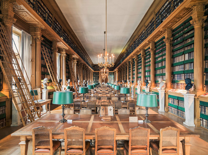 house-of-books-11