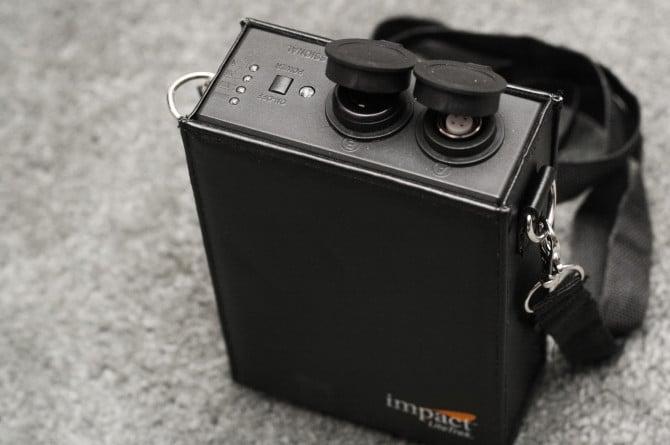 litetrek-battery-pack