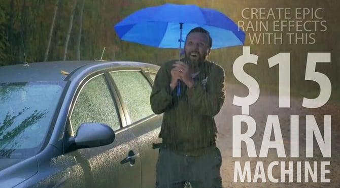 15-dollar-rain-machine