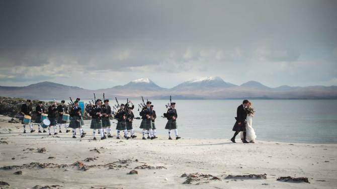 39. Scotland - Crear Photography