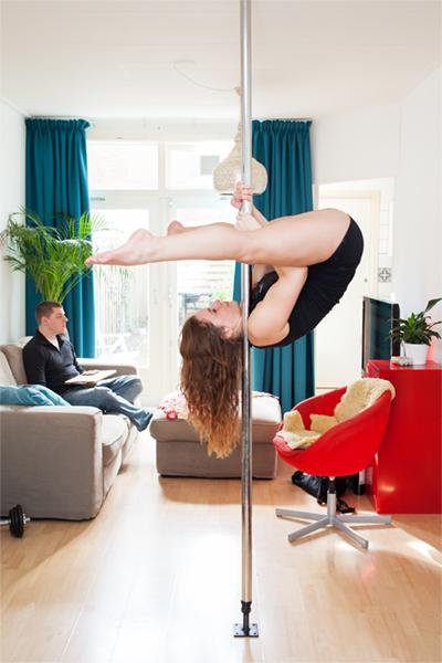 bart-erkamp-pole-fitness1