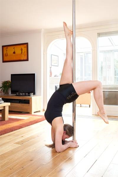 bart-erkamp-pole-fitness2