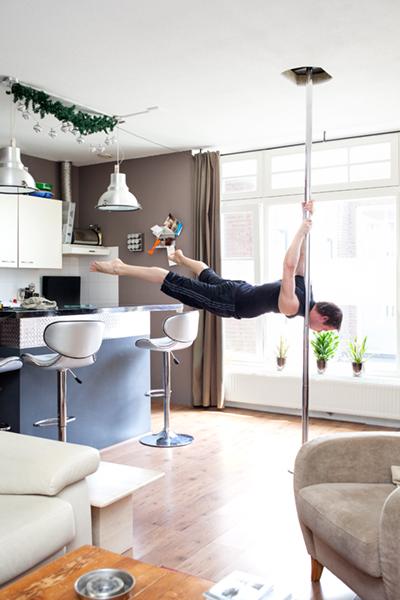 bart-erkamp-pole-fitness3