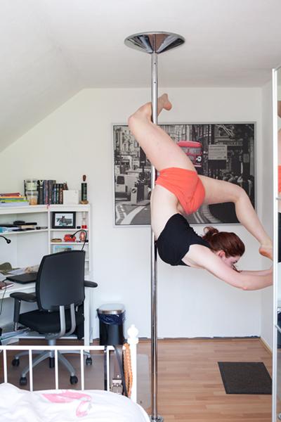 bart-erkamp-pole-fitness4