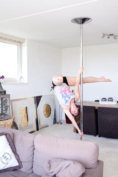 bart-erkamp-pole-fitness6