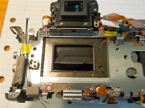 canon-5d-mark-II-repair-02