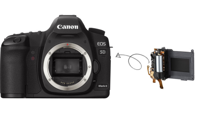 canon-5d-mark-II-repair-18