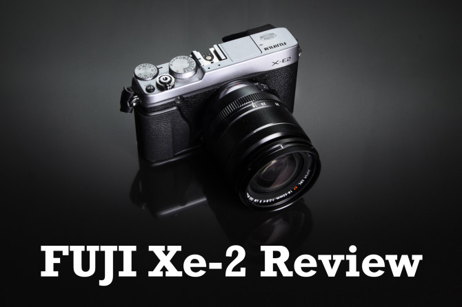 feature image fuji review