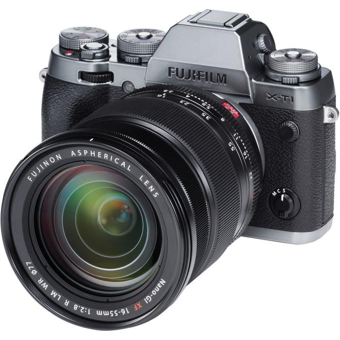 fuji-16-55-02
