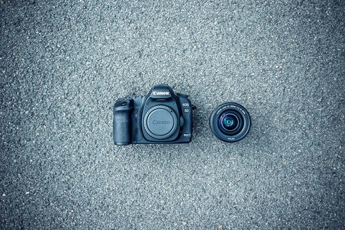 Marius' Gear:  Canon 5D Mark II + Canon 35mm f2
