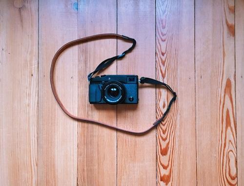 Martin's Gear: Fuji X-Pro 1 + XF 35mm f1.4 R