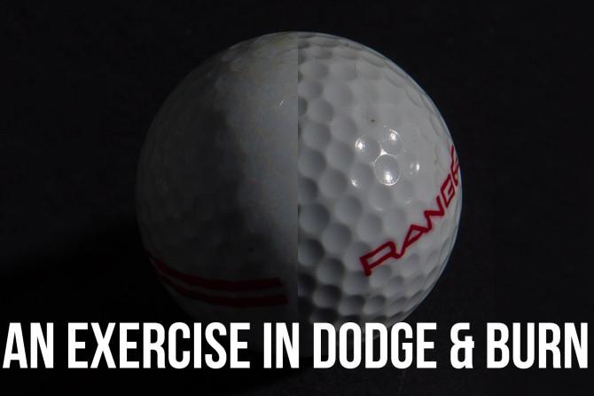 golf-ball-0050