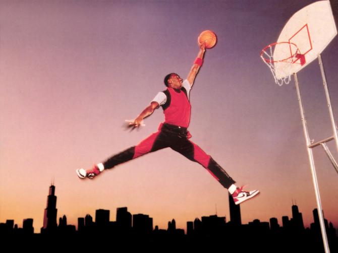 jumpman-air-jordan-photo-shoot-poster