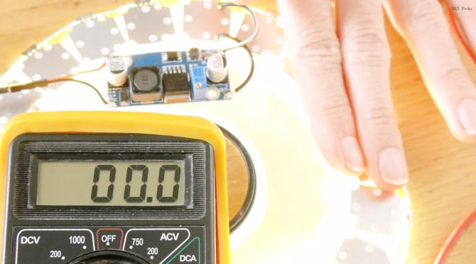 led-ring-light-04