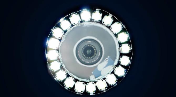 led-ring-light-05