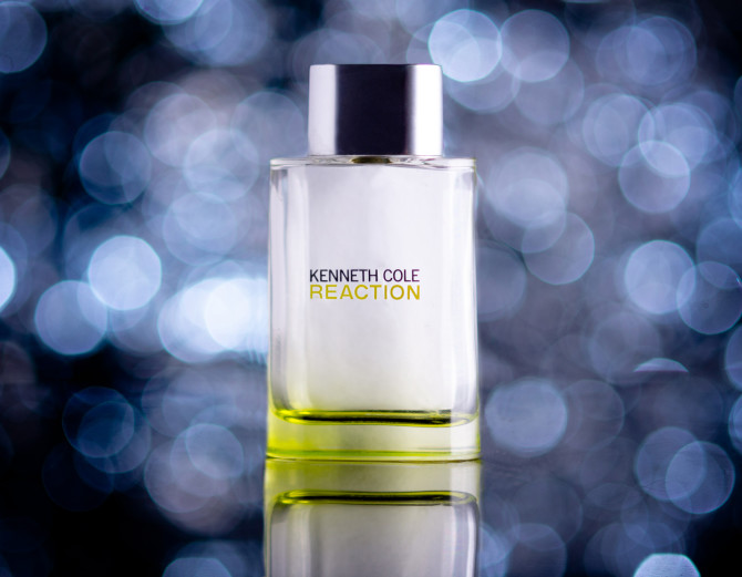perfume (6)