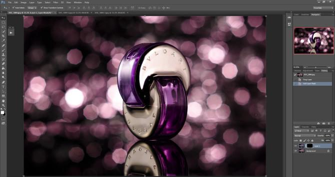 perfume edit (2)
