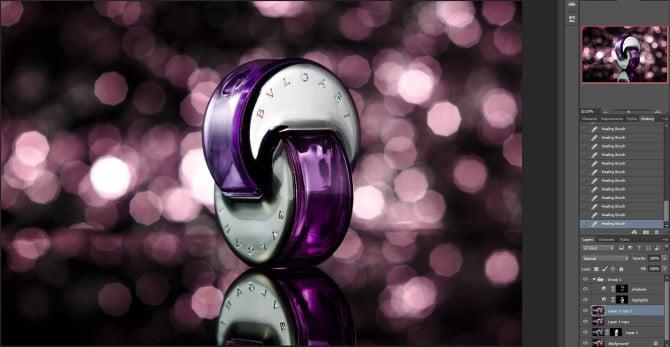 perfume edit (4)